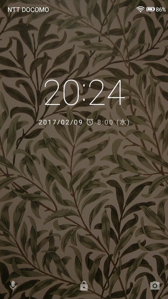 f:id:m-garden-life:20170209203817j:plain