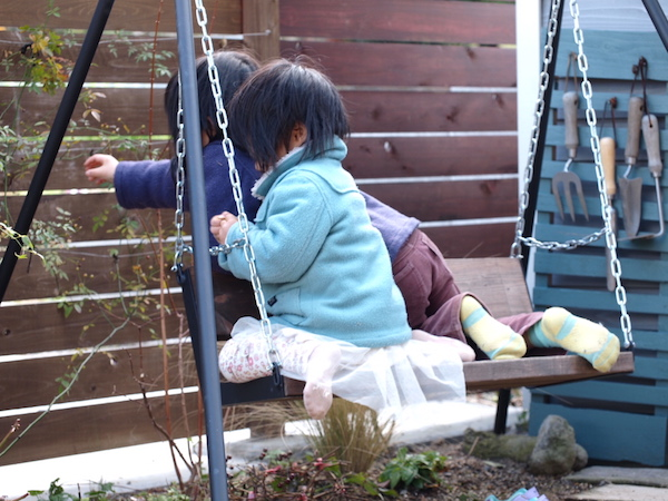 f:id:m-garden-life:20170212151939j:plain