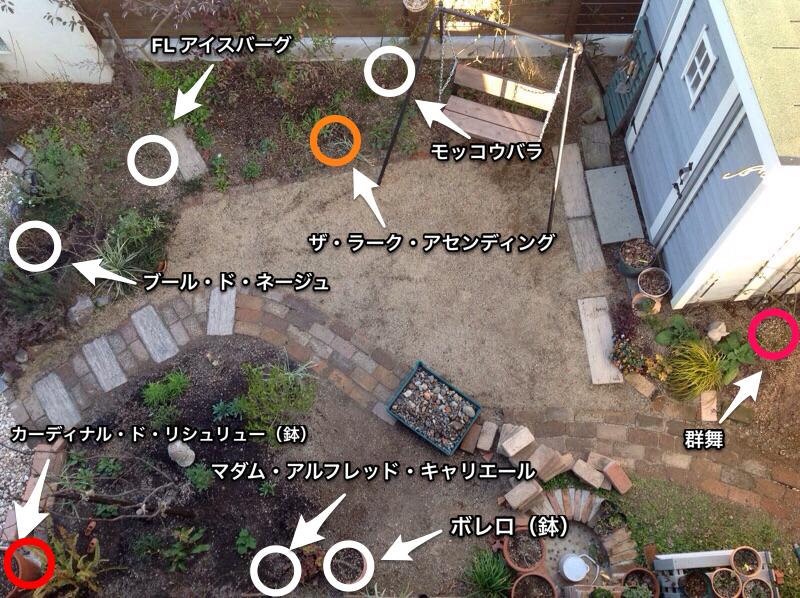 f:id:m-garden-life:20170218174209p:plain