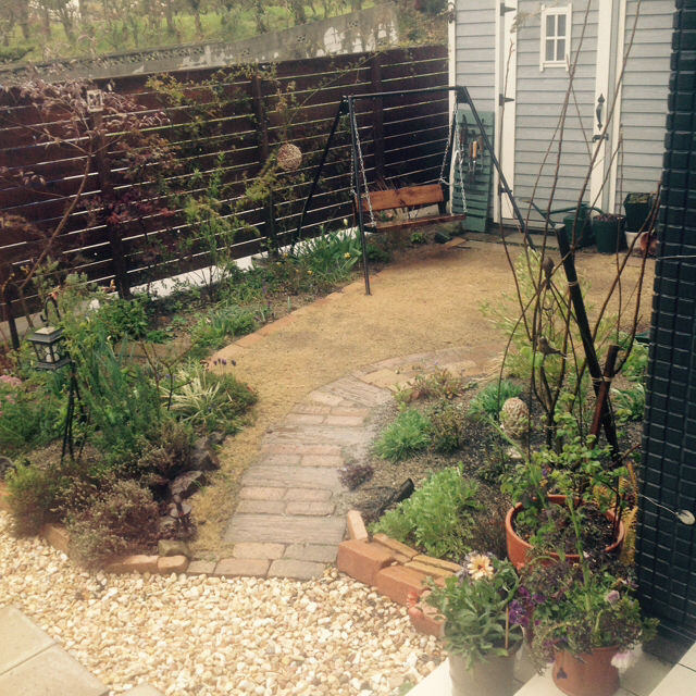 f:id:m-garden-life:20170331163609j:plain