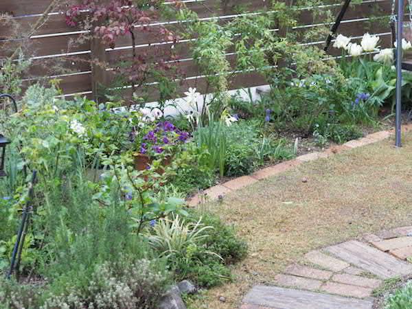 f:id:m-garden-life:20170411163144j:plain