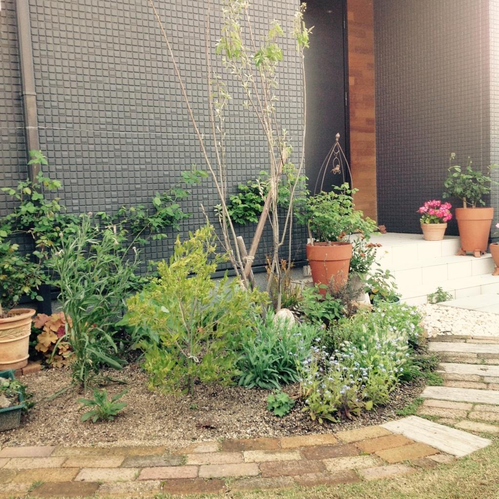 f:id:m-garden-life:20170418163755j:plain
