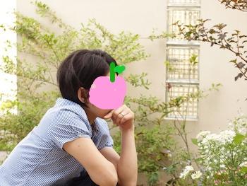 f:id:m-garden-life:20170502192127j:plain