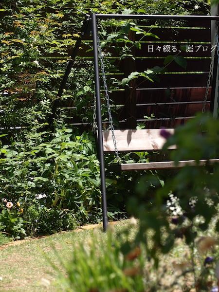 f:id:m-garden-life:20170507133424j:plain