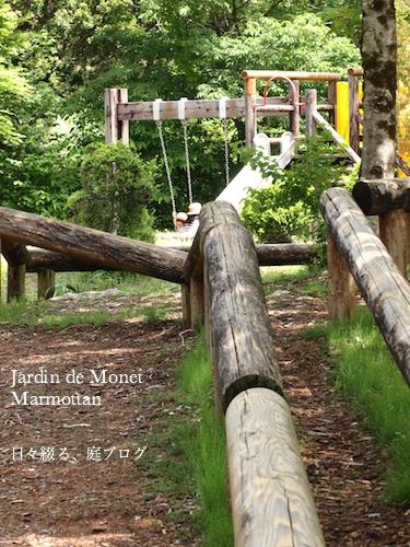 f:id:m-garden-life:20170515202856j:plain
