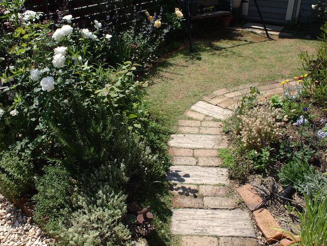 f:id:m-garden-life:20170518101145j:plain
