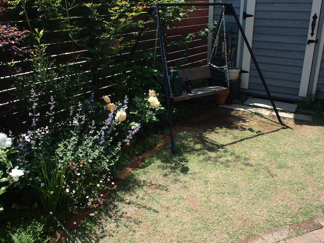 f:id:m-garden-life:20170518101958j:plain