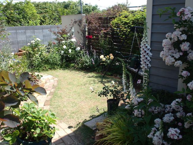 f:id:m-garden-life:20170518103002j:plain