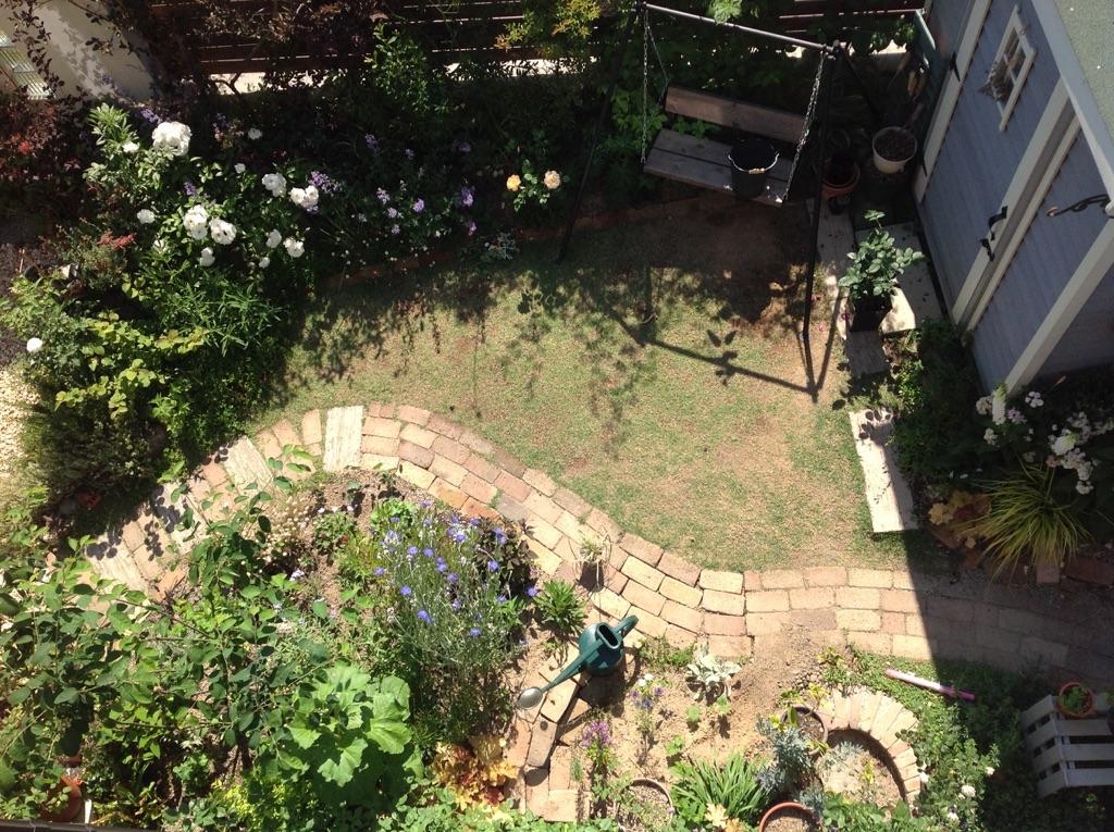 f:id:m-garden-life:20170522090646j:plain
