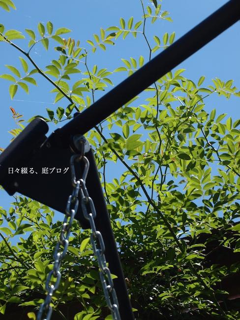 f:id:m-garden-life:20170527164046j:plain