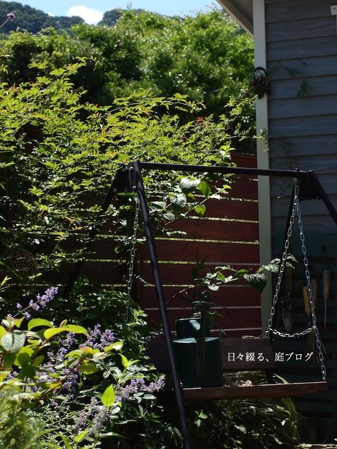 f:id:m-garden-life:20170527164105j:plain