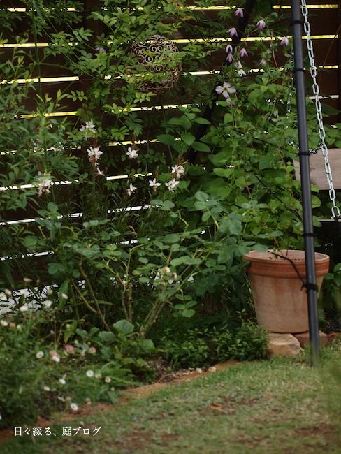 f:id:m-garden-life:20170529165029j:plain