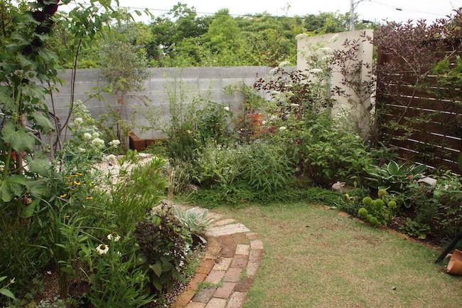 f:id:m-garden-life:20170623165140j:plain
