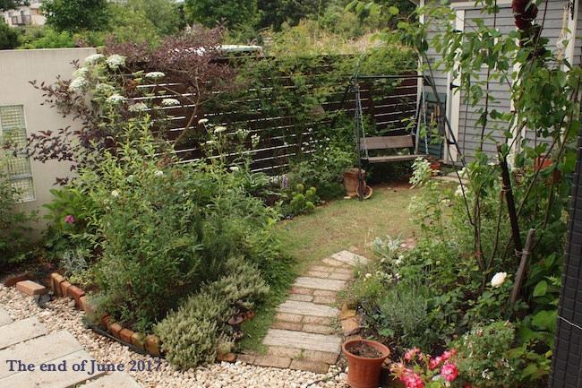 f:id:m-garden-life:20170624144713j:plain