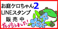 f:id:m-garden-life:20170713131115p:plain