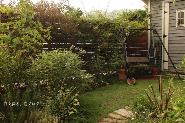 f:id:m-garden-life:20170729091939j:plain