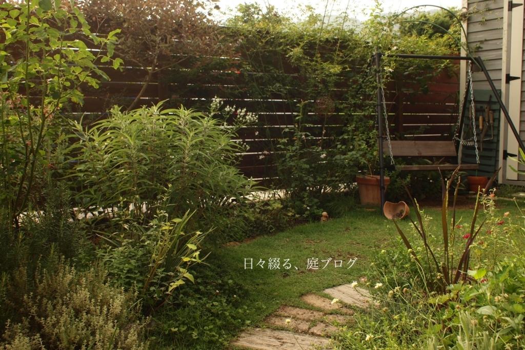 f:id:m-garden-life:20171224150138j:plain