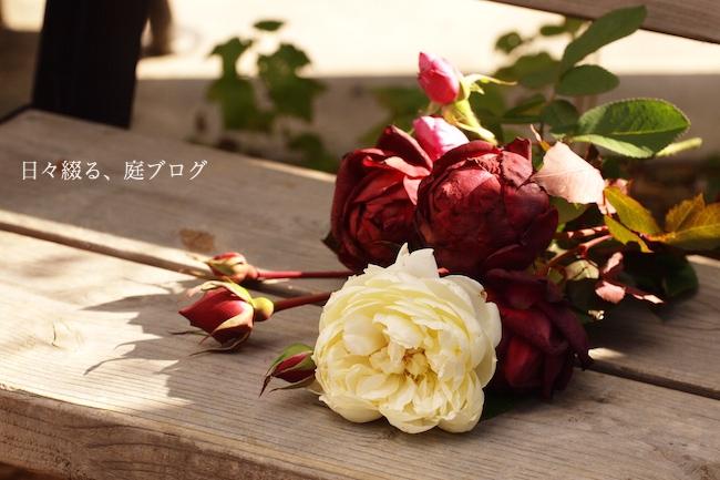 f:id:m-garden-life:20171227134711j:plain