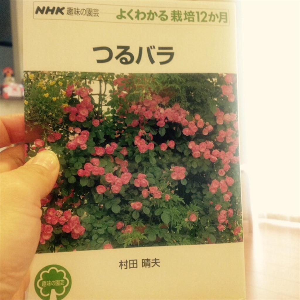 f:id:m-garden-life:20180104164701j:image
