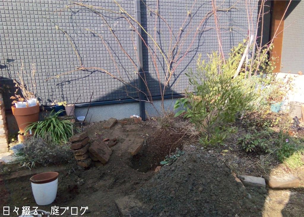 f:id:m-garden-life:20180120165637j:image