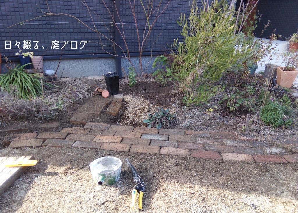 f:id:m-garden-life:20180120165646j:image