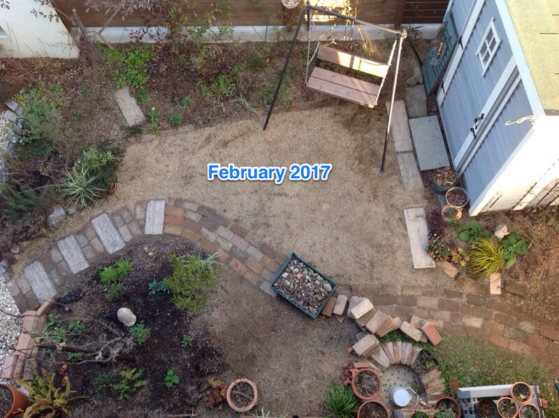 f:id:m-garden-life:20180212083809p:plain