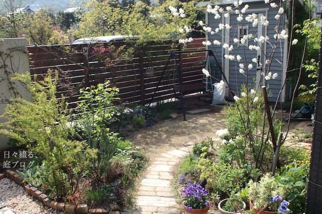 f:id:m-garden-life:20180403135443j:plain