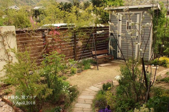 f:id:m-garden-life:20180405173706j:plain