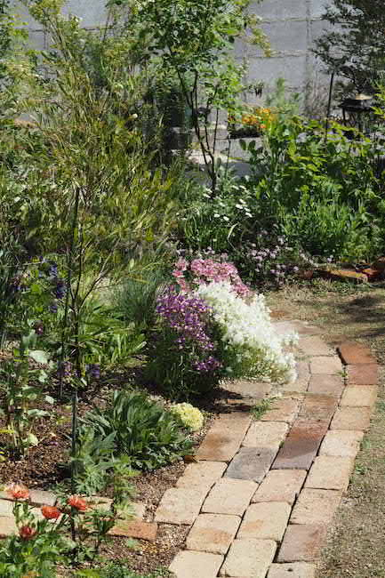 f:id:m-garden-life:20180413104128j:plain