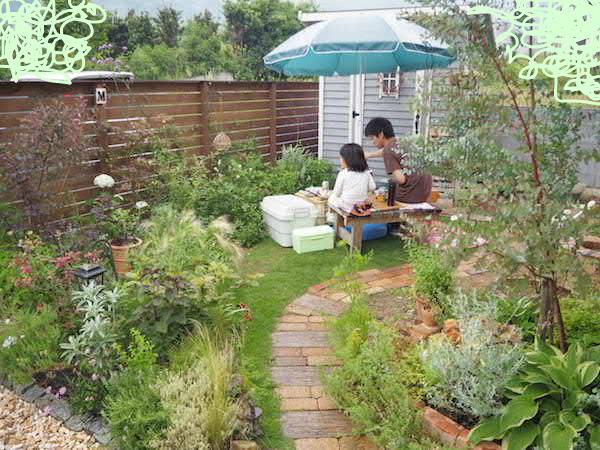 f:id:m-garden-life:20180429201451j:plain