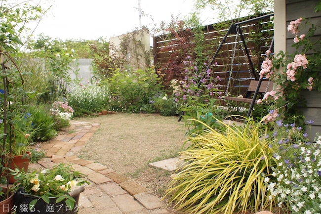 f:id:m-garden-life:20180505175100j:plain