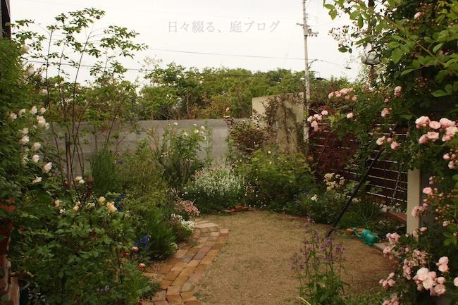 f:id:m-garden-life:20180505175714j:plain