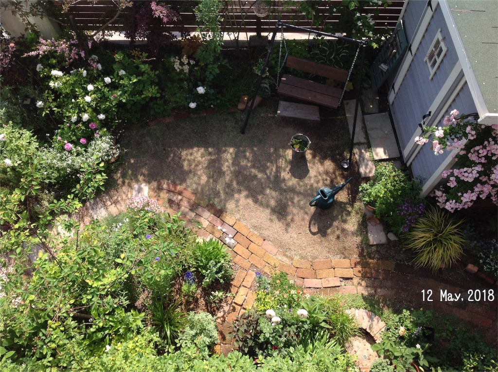 f:id:m-garden-life:20180512085247j:image