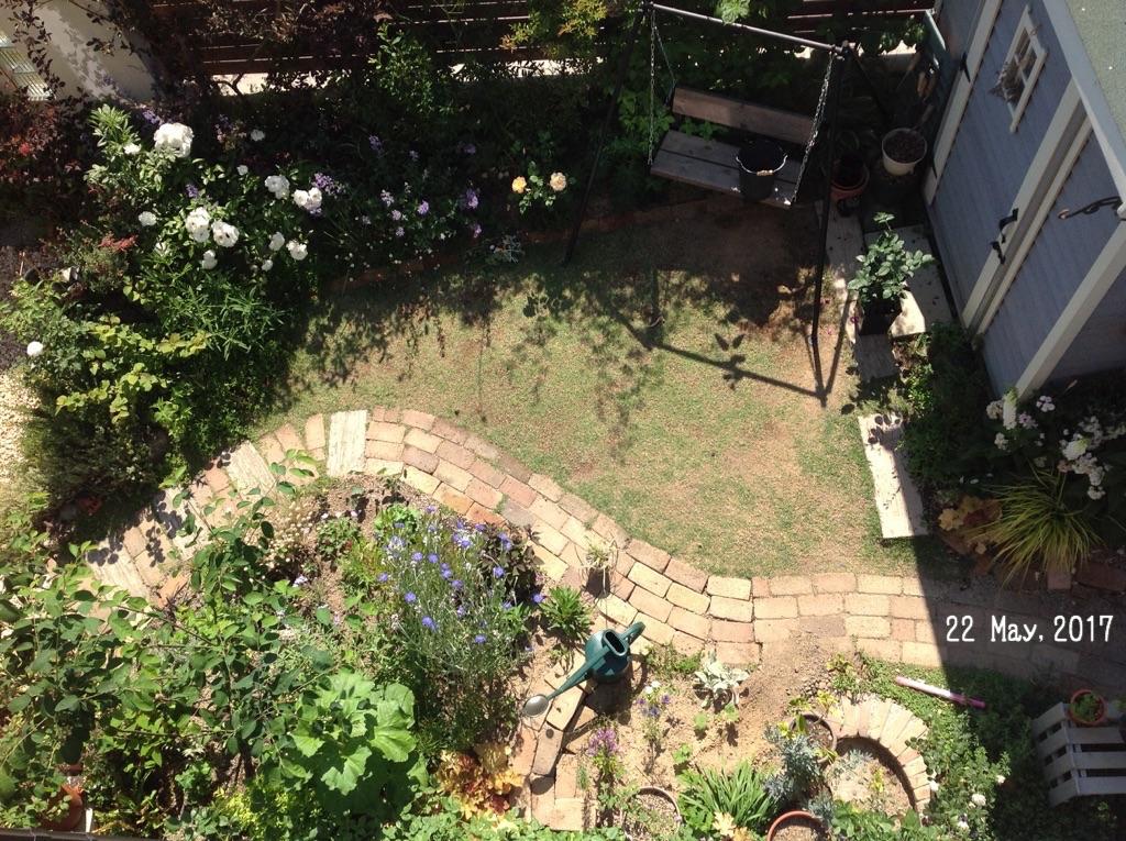 f:id:m-garden-life:20180512085249j:image