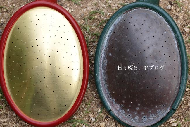 f:id:m-garden-life:20180516175138j:plain