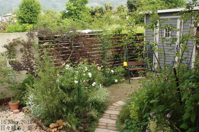 f:id:m-garden-life:20180517193359j:plain