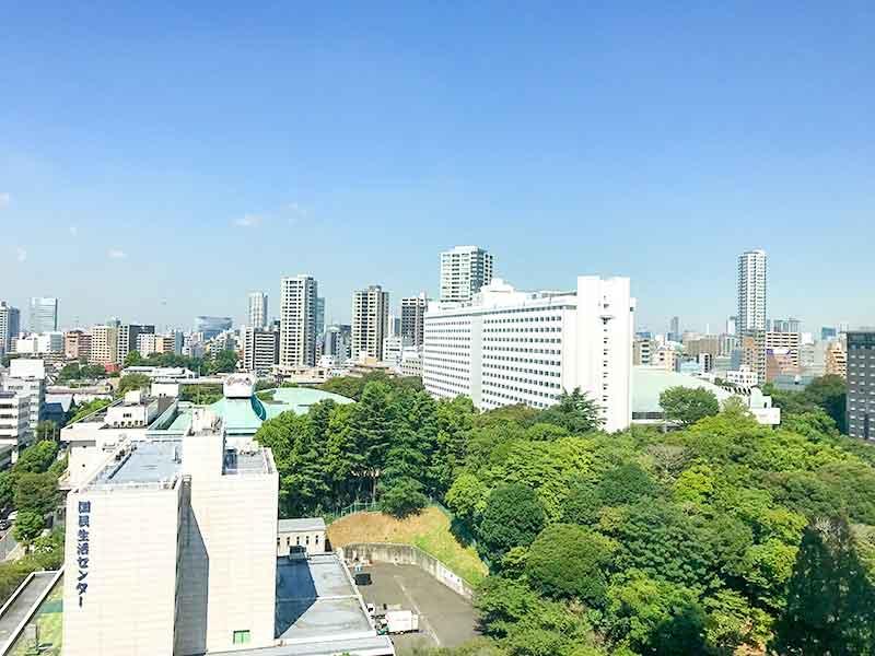 京急EXホテル・楽天トラベル
