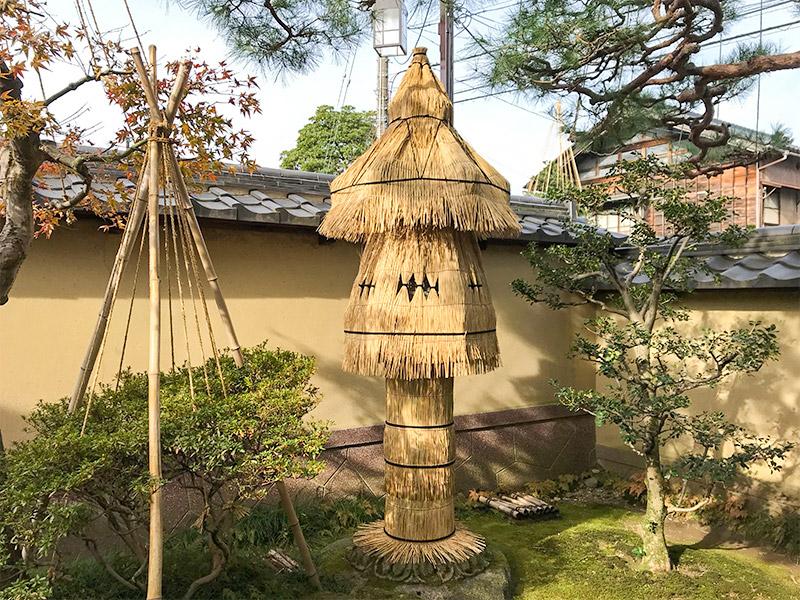 金沢長町武家屋敷跡「野村家」