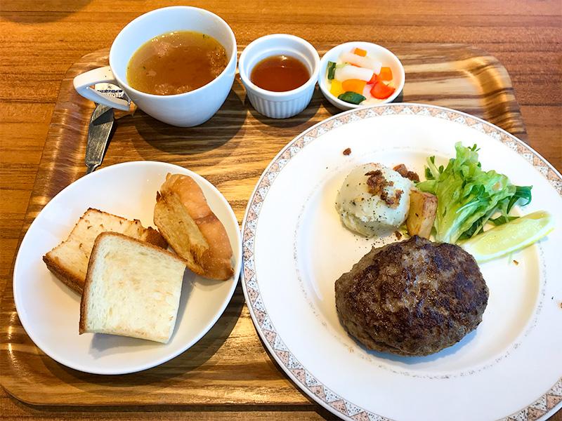 石川県白山市「エリーゼキッチン(elise kitchen)」