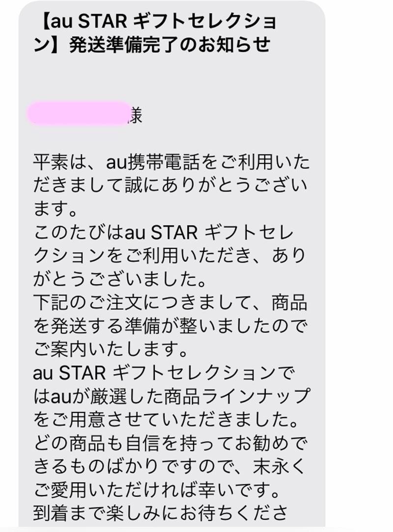 au star 西川AIRポータブルクッション