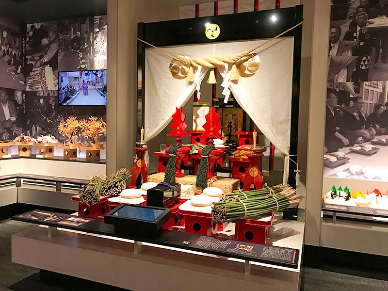 いしかわ赤レンガミュージアム(石川県立歴史博物館)
