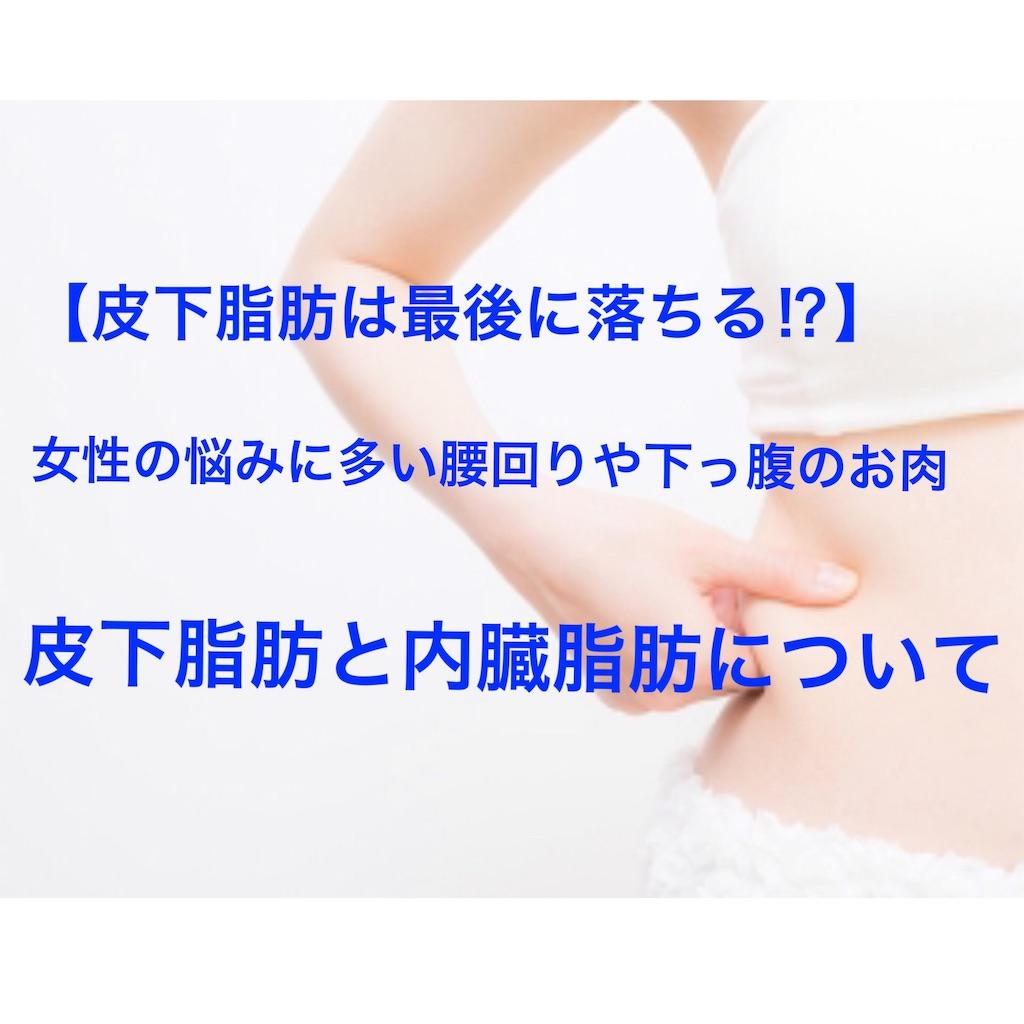 f:id:m-hi_ro:20190618181903j:image