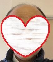 f:id:m-hikoboshi:20200428101311j:plain