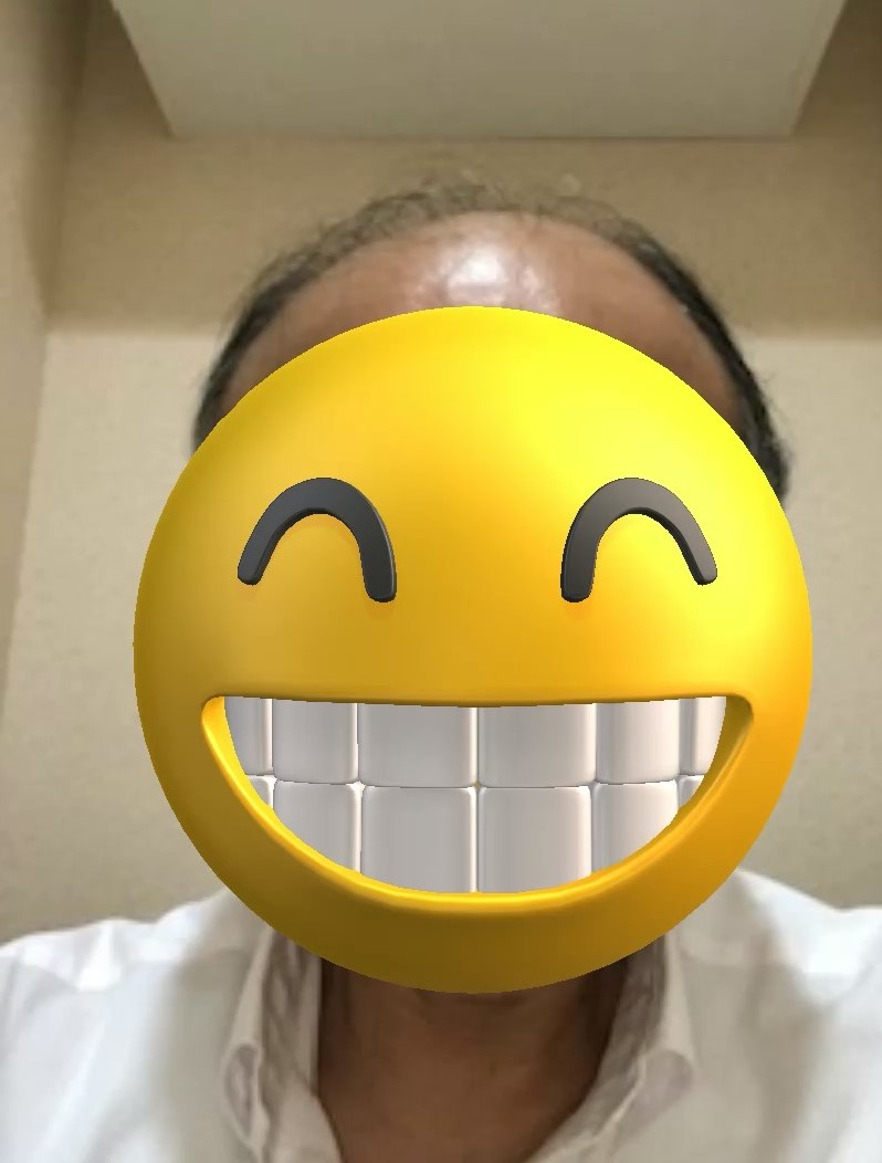 f:id:m-hikoboshi:20200702214051j:plain