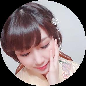 f:id:m-himemiko-rainbowmaterial9999:20210329195402p:plain