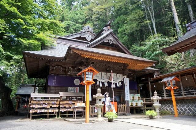 f:id:m-himemiko-rainbowmaterial9999:20210406185903j:image