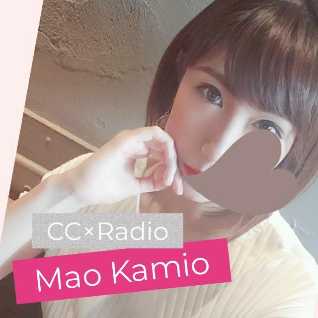 f:id:m-himemiko-rainbowmaterial9999:20210408172134j:image
