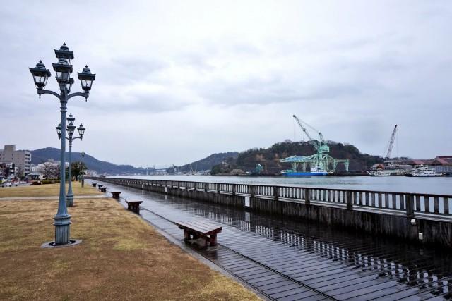 f:id:m-himemiko-rainbowmaterial9999:20210507194410j:image