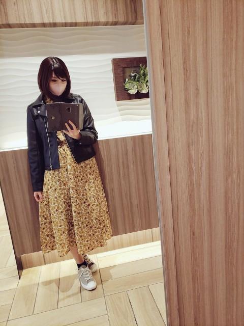 f:id:m-himemiko-rainbowmaterial9999:20210507194623j:image