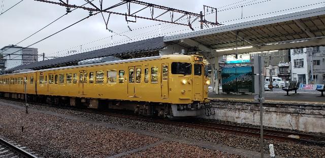 f:id:m-himemiko-rainbowmaterial9999:20210507203628j:image